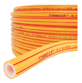 Agricultural Spray Hose(Double Braid Type) DB-07