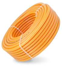 Agricultural Spray Hose(knit Type) AS-01