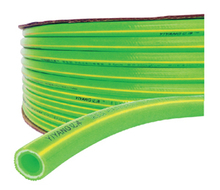 Agricultural Spray Hose(Double Braid Type) DB-09