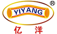 YIYANG PLASTIC PRODUCTS CO.,LTD