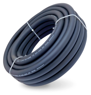 Hiper Flame Resistant Hose(Galilee) A07-03