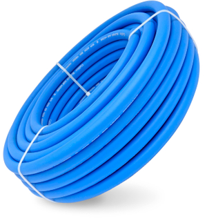 Heavy Oil Resistant Net Hose A04-02