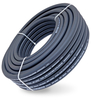 HI Color Air Hose A09-03 factory